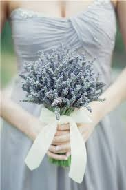 wedding flowers lavender beauty lavender bouquet bouquet wedding flower