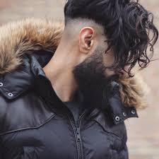 Men Longer Hairstyles by 20 Long Hairstyles For Men To Get In 2017 Curly Fringe Undercut