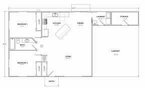 basement house floor plans 55 awesome home floor plans with basement house floor plans