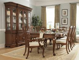 american furniture dining tables dining tables american furniture