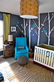 265 best baby boy nursery images on pinterest baby boy nurseries