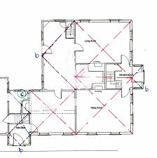 Design Your Floor Plan Design Room Layout App Home Designs And Floor Plans Living Round