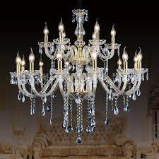 pink chandelier crystals chandelier bronze chandelier crystal chandelier pink chandelier