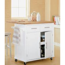 target kitchen island fantastic target kitchen island with home design ideas with target