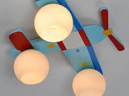 Kids Desk Lamps by Kids Room Floor Lamps For Kids Room 00025 Floor Lamps For Kids