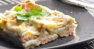 recette de cuisine rapide pour le soir recette minceur rapide pour le soir perte de poids musculation et