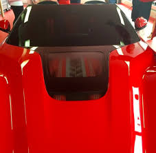 maranello italy ferrari f12 trs roadster u2013 maranello italy man on the move