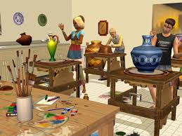 the sims 2 kitchen and bath interior design the sims 2 freetime the sims wiki fandom powered by wikia