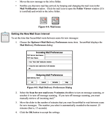 Sample Pdf Resume by Writing Samples By Patrick Fitzgerald