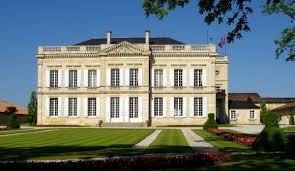 30 years of château gruaud chateau gruaud larose julien beychevelle seebordeaux