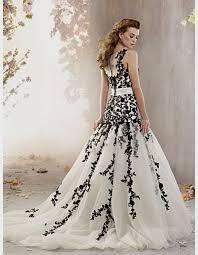 unique wedding dresses beautiful black lace wedding dresses naf dresses