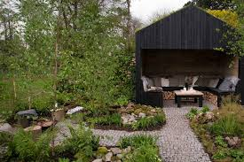 design for shed inpiratio best design garden house ideas front hygge room shed