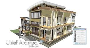 design contest chief architect blog home design cut away exposing framing and interior of the house