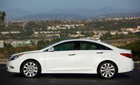 2012 hyundai sonata 2 0 turbo 2011 hyundai sonata limited 2 0t 4dr sedan specs and prices