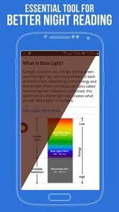 what is blue light filter eye care blue light filter apk download free health fitness
