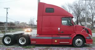 2010 volvo semi truck for sale 2004 volvo vnl semi truck item 3071 sold december 16 tr