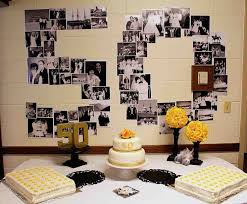 50th wedding anniversary gift ideas for parents 25 best 50th wedding anniversary gift ideas images on
