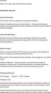 board of directors resume sample home design ideas ceoresumeexamplep1 ceo resume example home ceo resume template