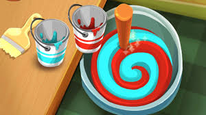 design your own home game design your own house games for kids stunning kids learn how to