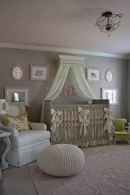 ladaire chambre bébé luminaire chambre bebe ikea waaqeffannaa org design d intérieur