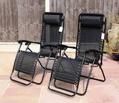 Folding Recliner Chair Innovative Teak Chaise Lounge Outdoor Furniture Free Chair Plans