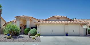 full service az real estate firm homes for sale phoenix re news