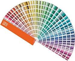 leyland truguard smooth masonry paint can be tinted to any colour