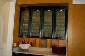 chicken wire cabinet door inserts chicken wire cabinets cabinet door makeover with chicken wire panels
