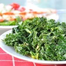 lunch for a diabetic diabetic recipes allrecipes