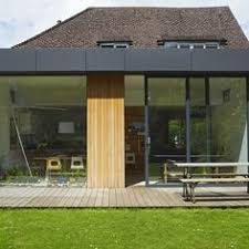 images of house extensions google search house extensions