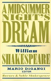 Barnes Noble Customer Service Phone Number Amazon Com A Midsummer Night U0027s Dream Barnes U0026 Noble Shakespeare