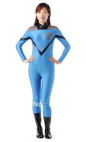 halloween full body suit spandex bodysuit costume images reverse search