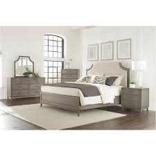 riverside bedroom furniture 46170 riverside furniture vogue full queen upholstered bed