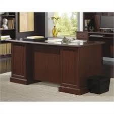 Bush Bennington L Shaped Desk Executive Desks For Sale Rectangular Bow Front Executive Desks