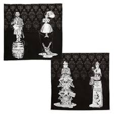haunted mansion items for the home the main street mouse