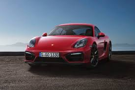 porsche cayman s 2014 price used 2014 porsche cayman for sale pricing features edmunds