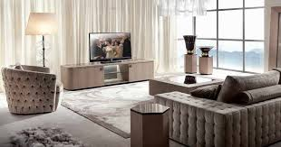 Shop For Living Room Furniture Giorgio Collection Italian Furniture At Exclusive Cyprus Furniture