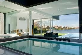 Jl Home Design Utah La Casa Negra Andres Remy Arquitectos Argentina Decoración