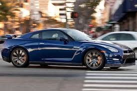 nissan gtr nismo black edition used 2013 nissan gt r for sale pricing u0026 features edmunds