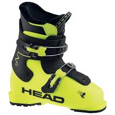 head z2 yellow black 2018 purchase ski boot with glisshop co uk