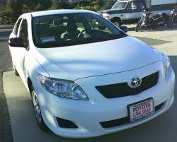 toyota brand new cars price toyota windshield replacement prices u0026 local auto glass quotes