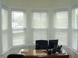 window blind awesome plantation window blinds white wood