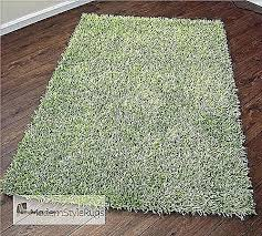 Green Area Rugs Cheap Lime Green Rugs Purple And Lime Green Area Rugs