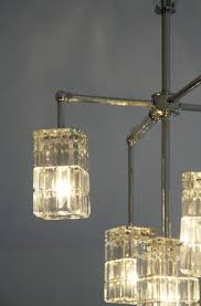 Light Fixture Hardware Parts by 133 Best Lighting Images On Pinterest Lighting Design Lighting