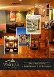 uae bella casa best interior design company in dubai design your
