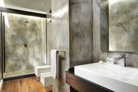 pavimenti in resina torino hotel relais orso pavimenti in resina torino