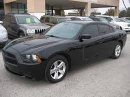 enterprise dodge charger auto financing raytown used cars belton mo blue springs mo raytown