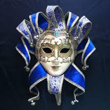 carnival masks carnival mask venice paper masks factory buy