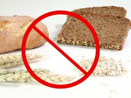 8 amazing benefits of a gluten free diet organic facts