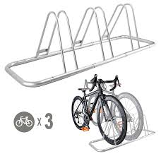buy cycling jacket bikes commercial bicycle racks cheap cycling gear bicycle